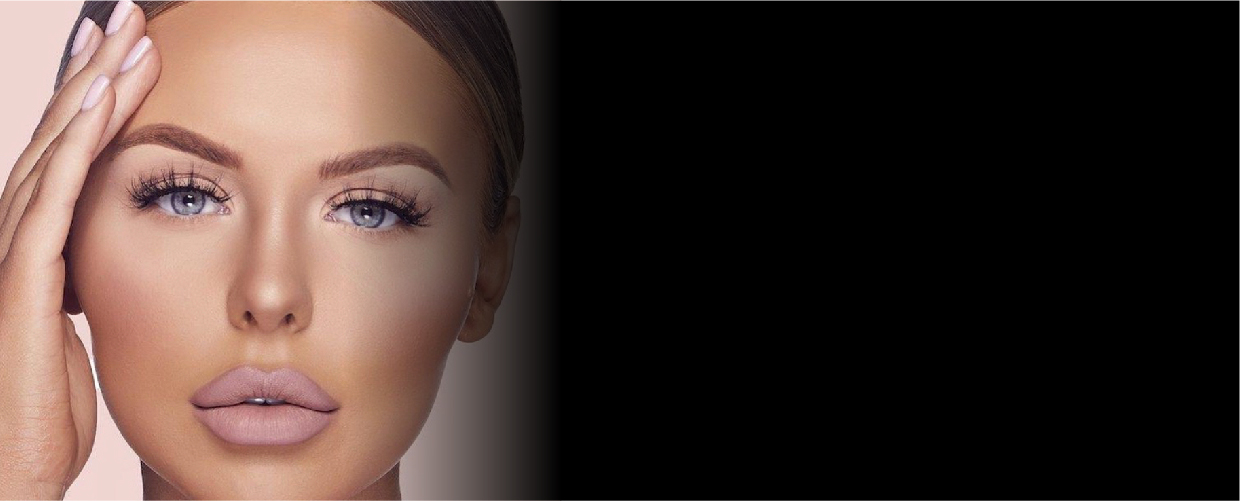 Anti-wrinkle Injections Three areas for $299 (valid until Jan 22)