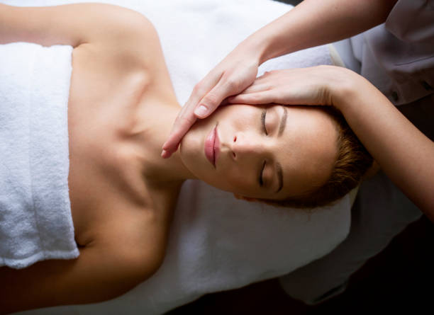 Need a Massage? Choose from Aromatherapy Swedish Relaxing From just $59 *terms and conditions apply Book Now